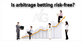 Avoid limitation from bookmakers