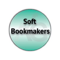 Soft Bookmakers