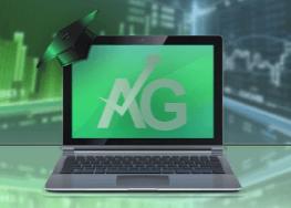 Complete Arbitrage Guides | Arbitrage Guides - Training