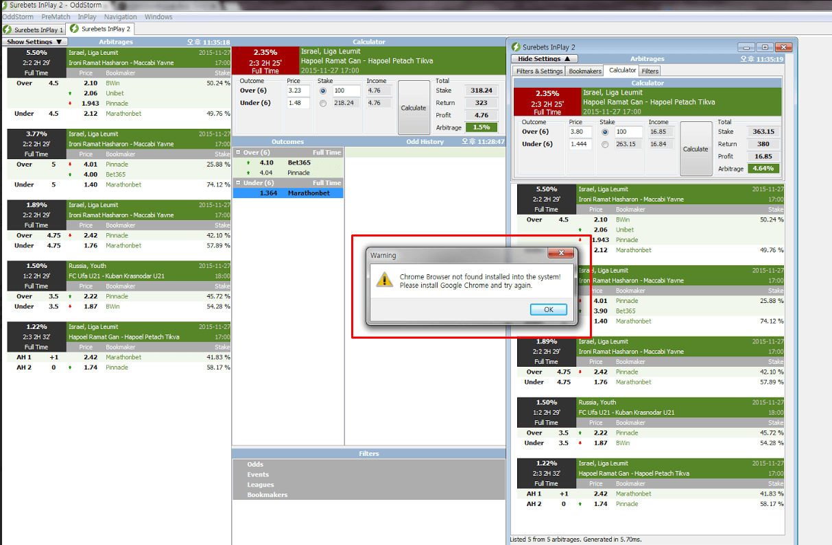 Oddstorm sure betting brighton vs charlton betting preview nfl
